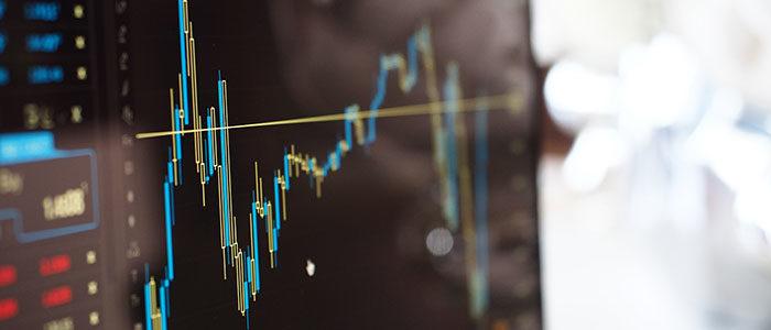 Point d'actualité sur les marchés financiers et votre épargne retraite